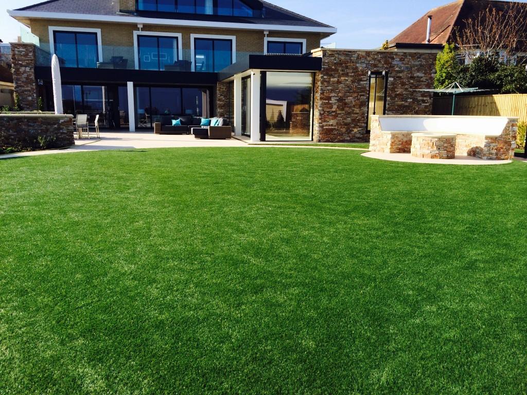 greenscapegrass5